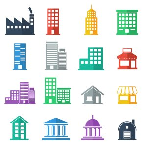 Commercial Property Capital Allowance Claims