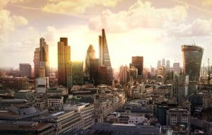 Commercial Property News February 2020